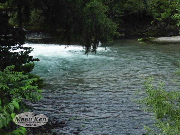 1608233大谷川東電取水口下