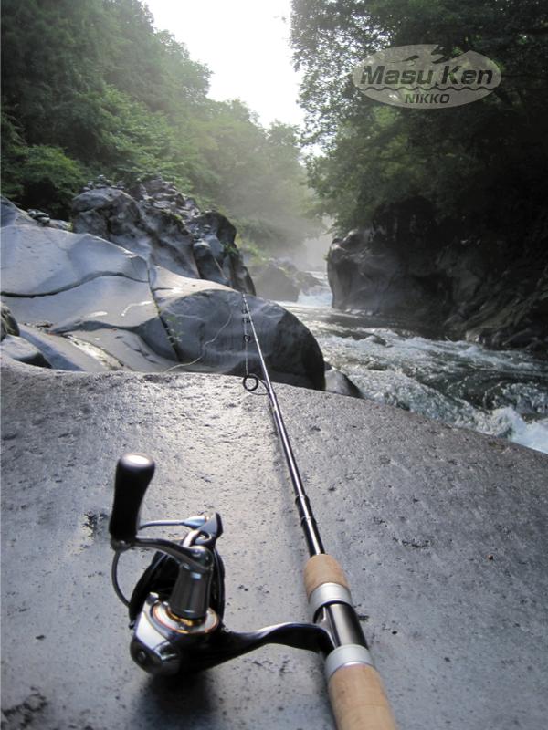 1609181大谷川日光地区