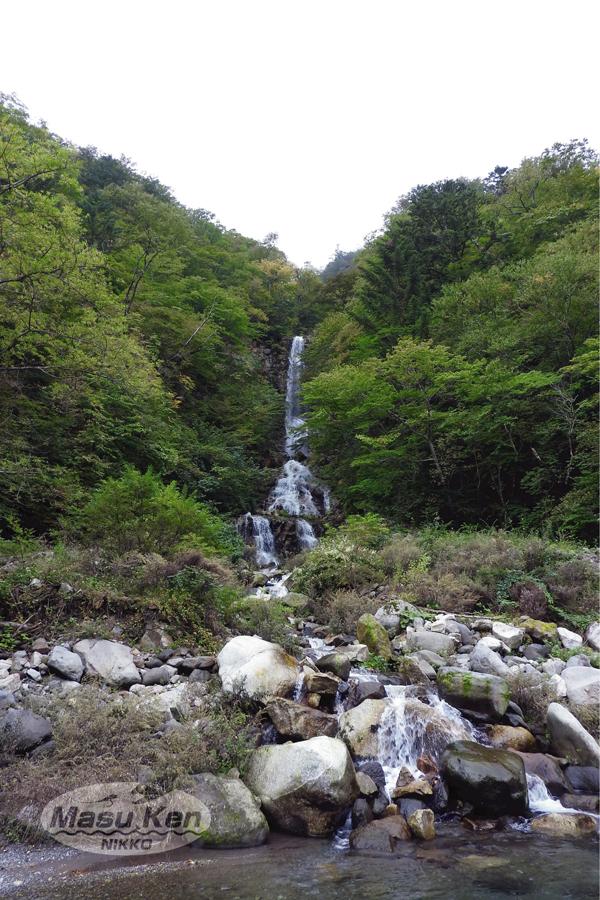 1610082a蛇王の滝